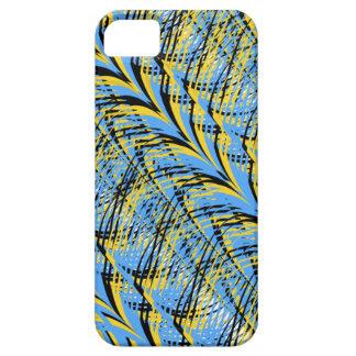 Coisa selvagem capa para iPhone 5