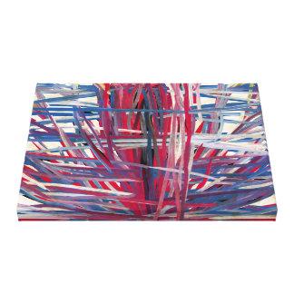 Colagénio - impressão das canvas impressão em tela canvas