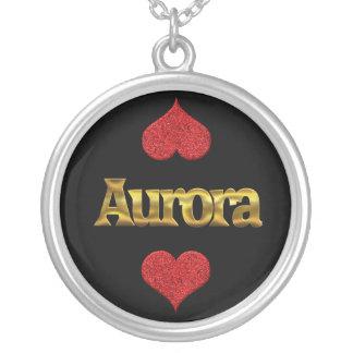 Colar da Aurora