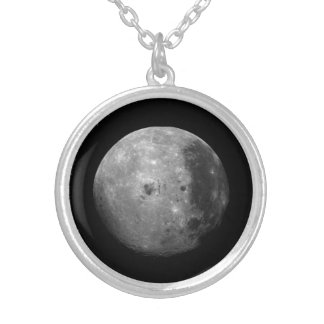 Colar da lua