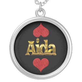 Colar de Aida