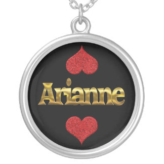 Colar de Arianne
