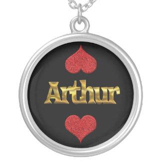 Colar de Arthur