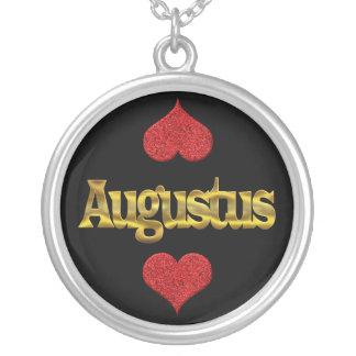 Colar de Augustus