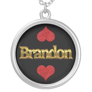 Colar de Brandon
