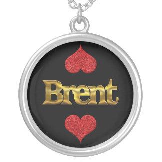 Colar de Brent