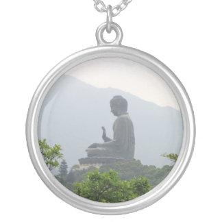 Colar de Buddha