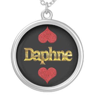 Colar de Daphne