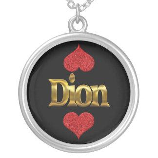 Colar de Dion