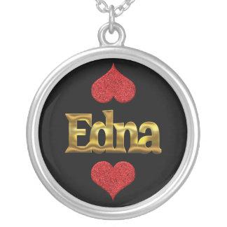 Colar de Edna