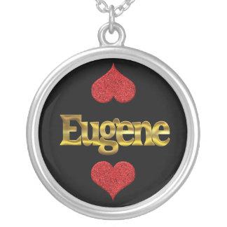 Colar de Eugene