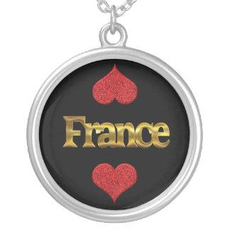 Colar de France