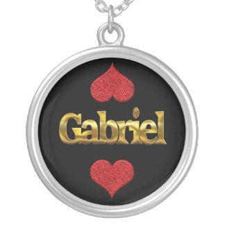 Colar de Gabriel