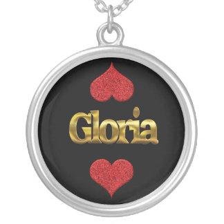 Colar de Gloria