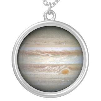 Colar de Jupiter