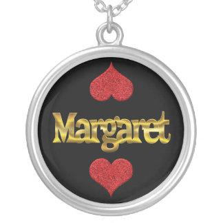 Colar de Margaret