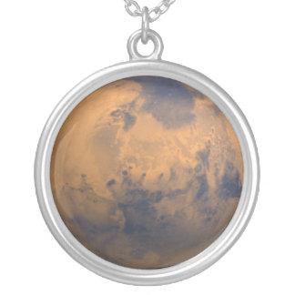 Colar de Marte