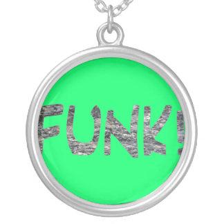 Colar do funk