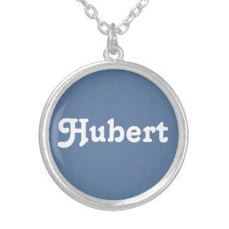 Colar Hubert
