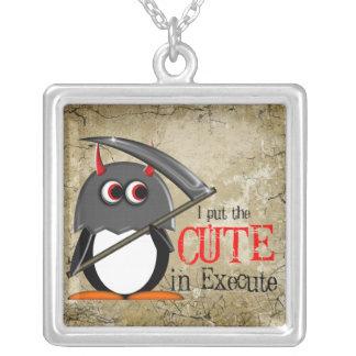 Colares más de Penguin™