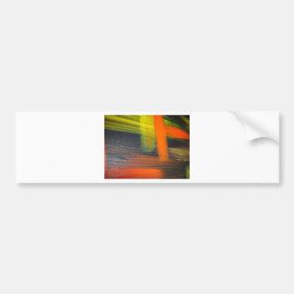 Coleção das pinturas de Evitavic rápida Adesivo Para Carro