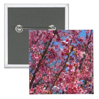 Coleção de florescência de CricketDiane das árvore Botons