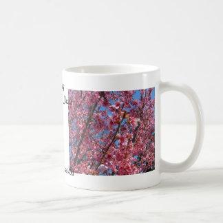 Coleção de florescência de CricketDiane das árvore Canecas