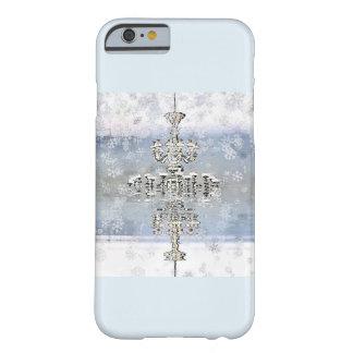 Coleção do candelabro - capas de iphone congeladas