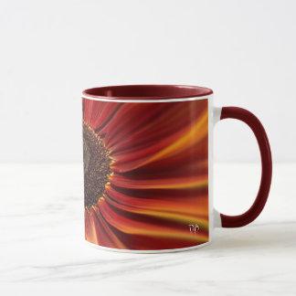 Coleção feita sob encomenda do café caneca