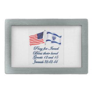 Coleção israelita da bandeira americana