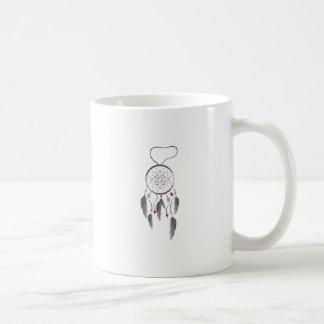 Coletor ideal caneca de café
