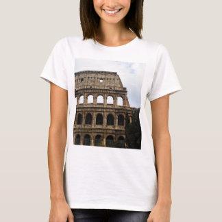 Coliseu Camiseta