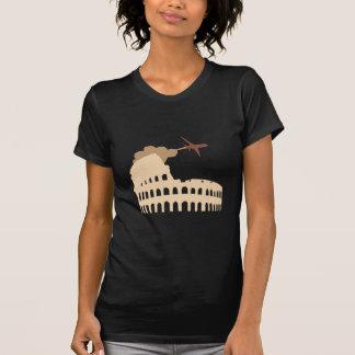 Coliseu Tshirt
