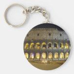 Coliseu de Roma Chaveiros