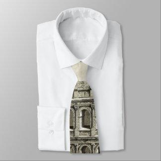 Coliseu romano gravata