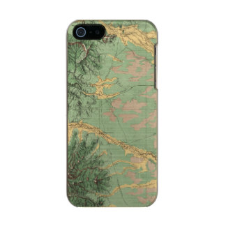 Colorado 7 capa incipio feather® shine para iPhone 5