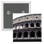 Colosseum Pins