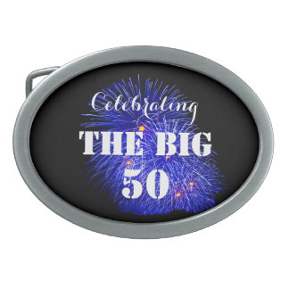 Comemorando os 50 GRANDES -