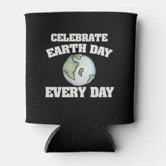 Comemore o Dia da Terra cada dia