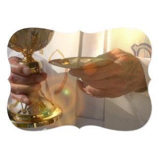 communion-10.jpg convite 12.7 x 17.78cm