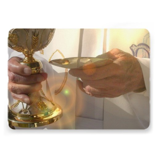 communion-10.jpg convite personalizados