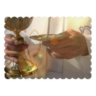 communion-10 jpg convites