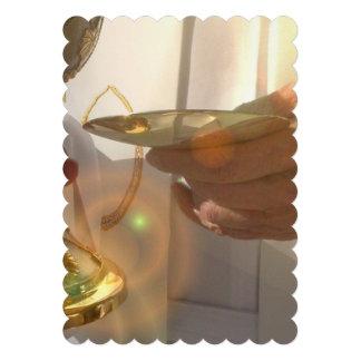 communion-10 jpg convites personalizados