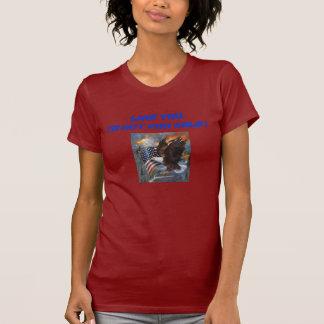 Como você eu não sou para a venda - Tshirt