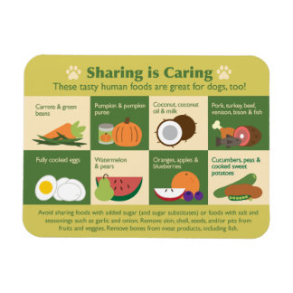Compartilhar está importando-se o ímã amigável da