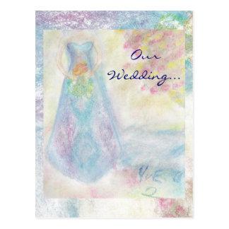 Compartilhe deste dia especial que Wedding III