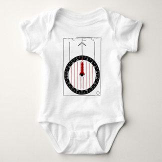 compasso orienteering tshirt