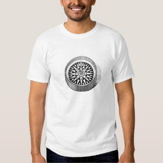 Compasso T-shirt