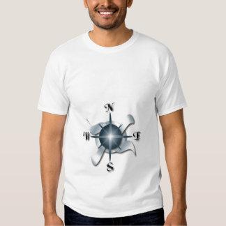 Compasso Tshirt