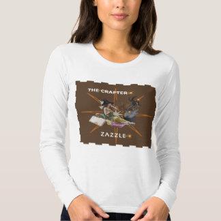 Competição 2007 de ZAZZLE Camisetas